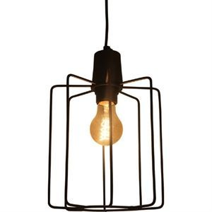 Muubs lampe