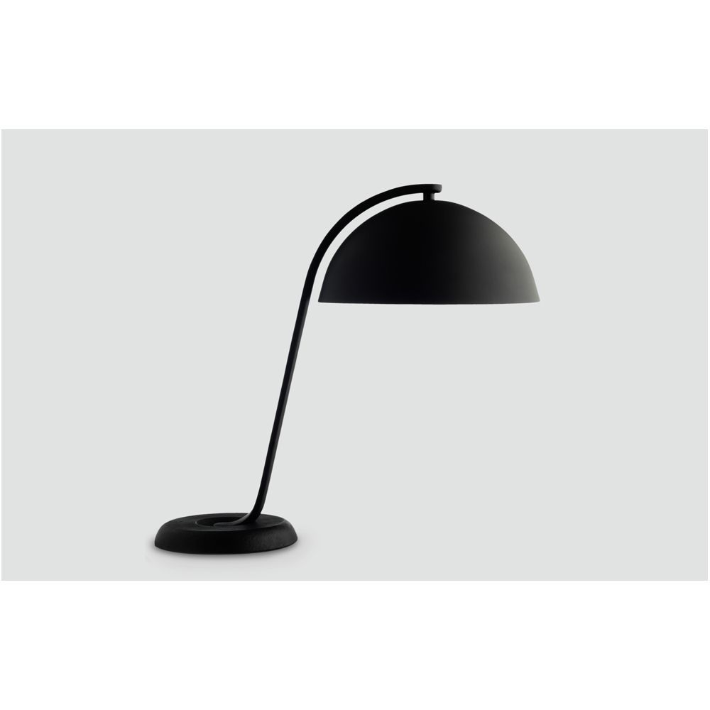 Wrong for Hay - Cloche table light - sort