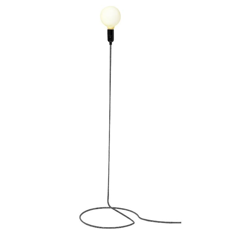 Cord lamp fra Design House Stockholm
