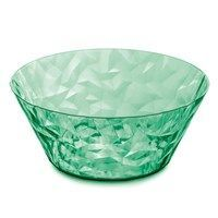 Koziol salad bowl - Crystal
