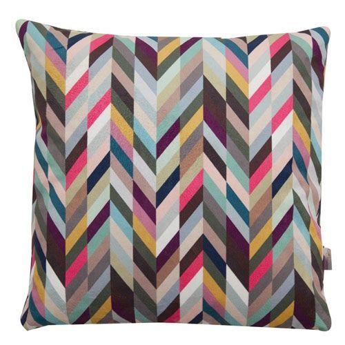 Au maison cushion gratis fragt - Housse coussin 40x40 ikea ...