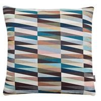 Puder shop puder til din bolig online stort udvalg for Au maison cushion