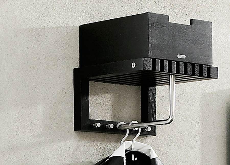 opbevaringskasse fra trip trap gratis fragt. Black Bedroom Furniture Sets. Home Design Ideas