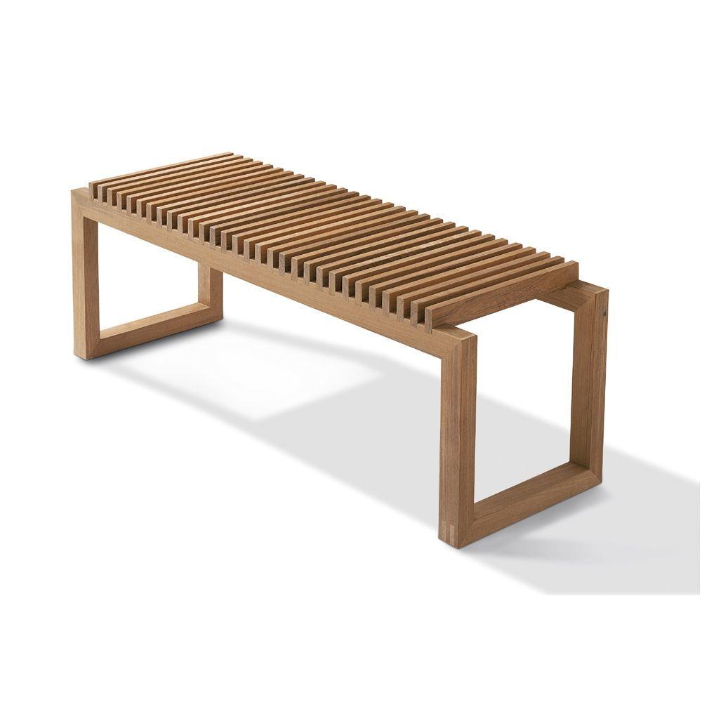 flot cutter b nk god pris hos trendyliving fri fragt. Black Bedroom Furniture Sets. Home Design Ideas
