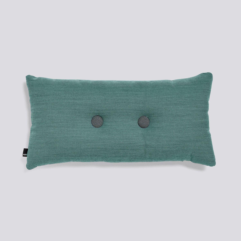 Pude fra HAY. Køb Dot Cushion puder fra HAY - Fri Fragt