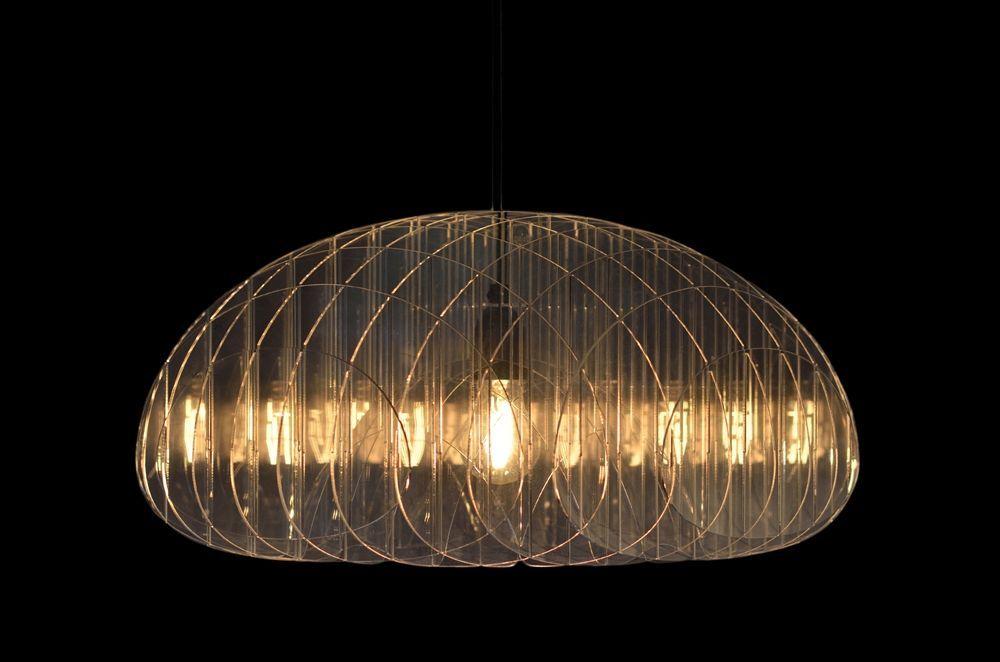 Gejst - BIOTA LAMPE KLAR - gratis fragt