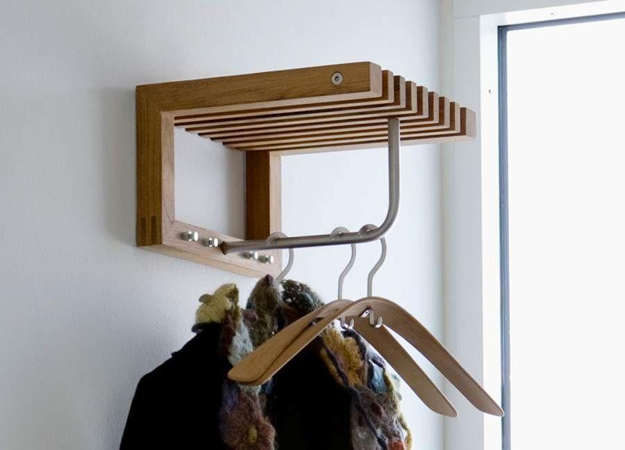 trip trap cutter minigarderobe gratis fragt. Black Bedroom Furniture Sets. Home Design Ideas
