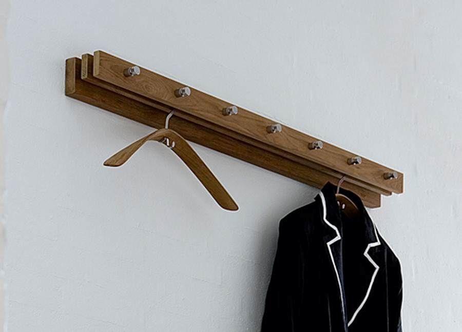 trip trap cutter knager kke 72 gratis fragt. Black Bedroom Furniture Sets. Home Design Ideas