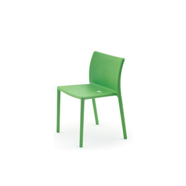Air-Chair - Magis - grøn