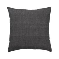 Cozy Living - Luxury Light Linen Cushion - COLE