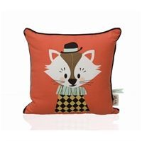 "Ferm Living - Pude ""Aristo Cat"""