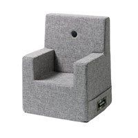 By KlipKlap børnestol - KK Kids chair XL