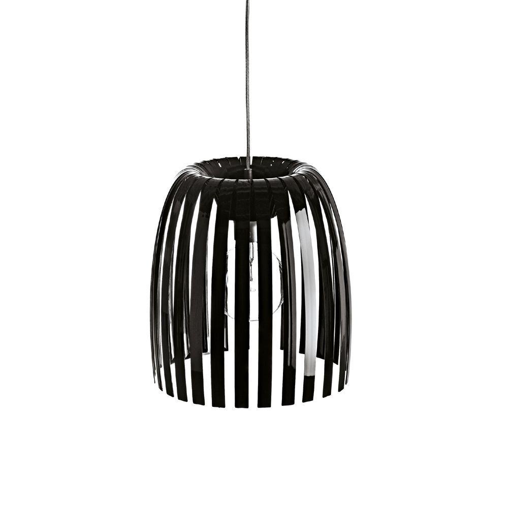 Lamper. Køb moderne design lamper online her - Tilbud på belysning