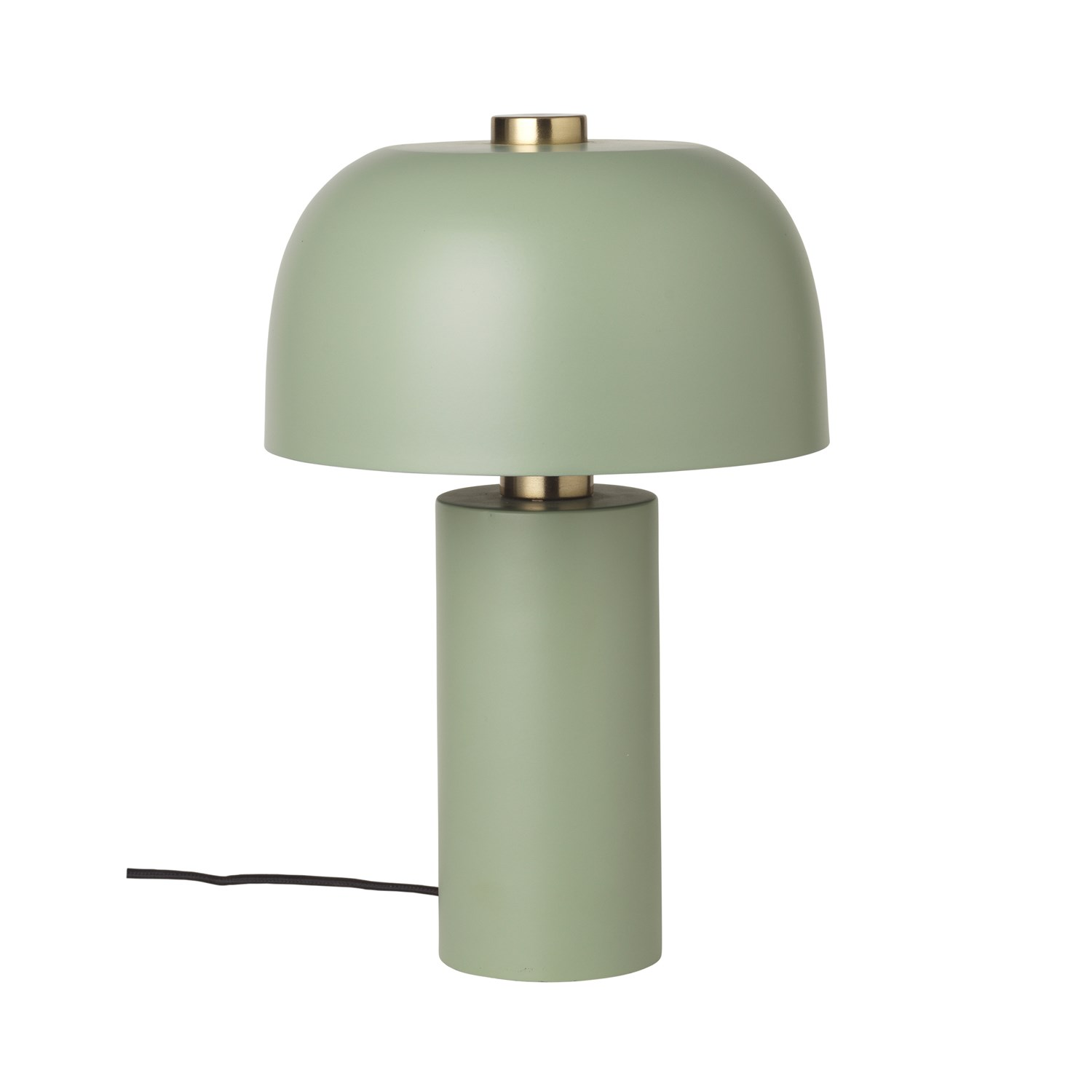 Cozy Living - Lamp Lulu - SEAGRASS