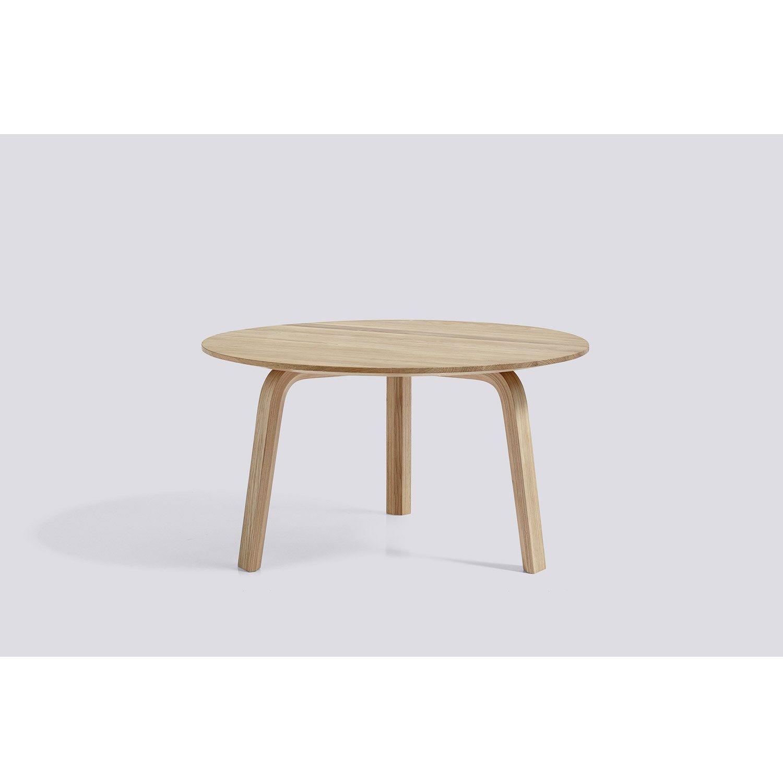 shop sofabord fra hay online her. Black Bedroom Furniture Sets. Home Design Ideas