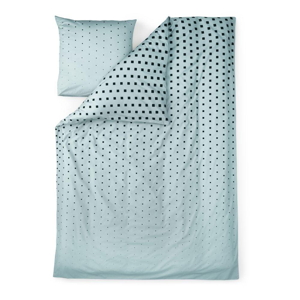 Normann sengetøj dobbeltdyne