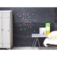 POLKAlove wall stickers