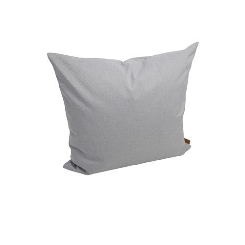 Skriver Collection - Light Grey Outdoor Orlando - 65 x 65 cm