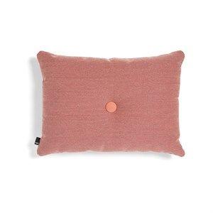 HAY pude - Dot Cushion - FRI FRAGT VED KØB OVER 299,-