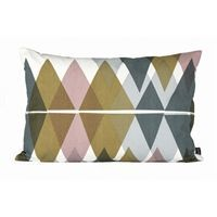 Ferm Living - Mountain lake pude (small)