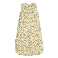 by KlipKlap - Sleeping Bag Small - Wild Flower Yellow