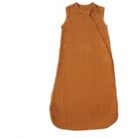 by KlipKlap - Sleeping Bag Small - Brown