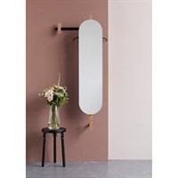 Andersen Furniture - Multi Mirror