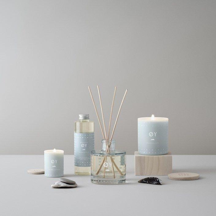duft diffuser duft diffuser with duft diffuser trendy duft diffuser blume rose duftblumen. Black Bedroom Furniture Sets. Home Design Ideas