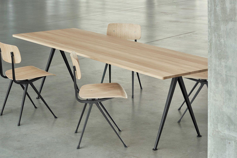 shop result stol fra hay online her. Black Bedroom Furniture Sets. Home Design Ideas