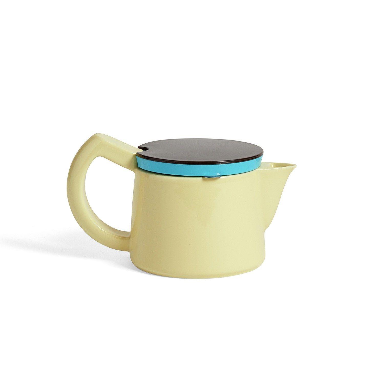 shop kaffekander fra hay online her. Black Bedroom Furniture Sets. Home Design Ideas