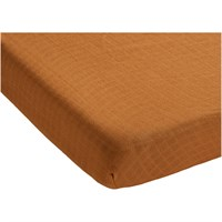 by KlipKlap - Bed Sheet Baby - Brown