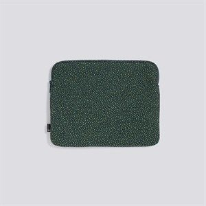 HAY - Tablet cover